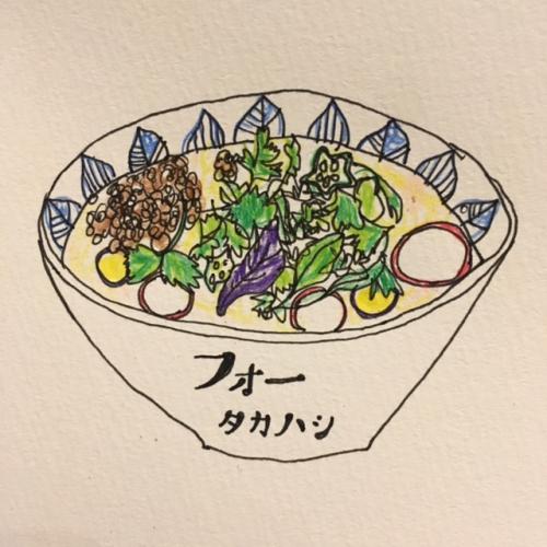 絵日記 2