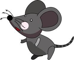 ネズミ駆除 アパート 板橋 料金