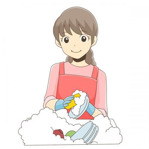 東京都 定期掃除 お部屋整理、クリーニング