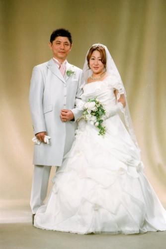 結婚写真:アットホームで凄くいい感じ!余り緊張せず良かった!