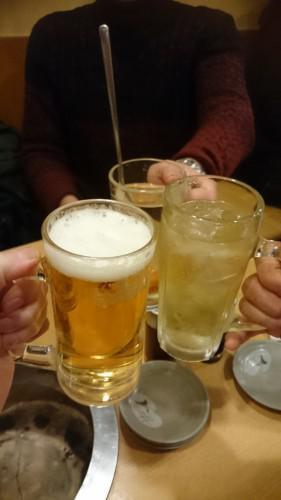 ☆あっという間の正月休み~美月編☆
