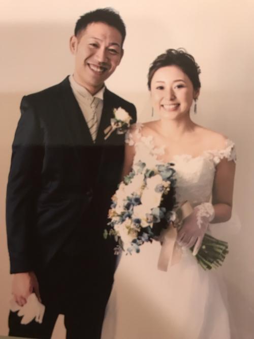 横浜迎賓館結婚式写真