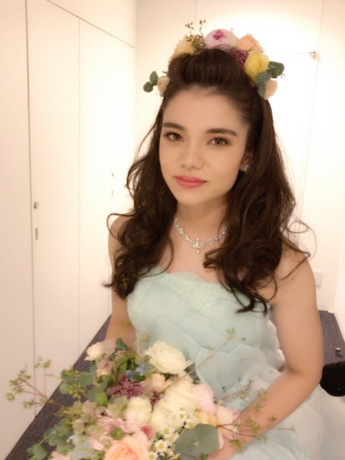 ゼクシィネット花嫁ブライダル