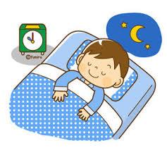 アルツハイマー病の予防は睡眠がカギ