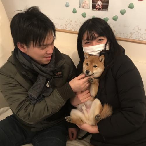 ブライダル花嫁埼玉より