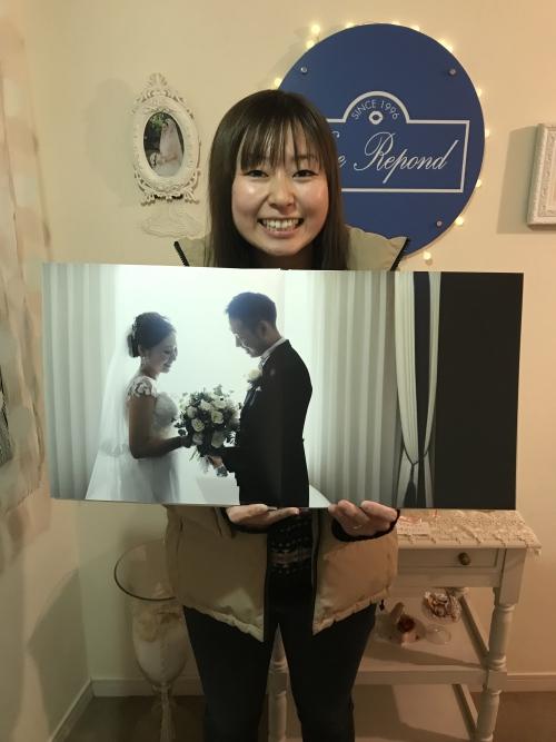横浜迎賓館結婚式
