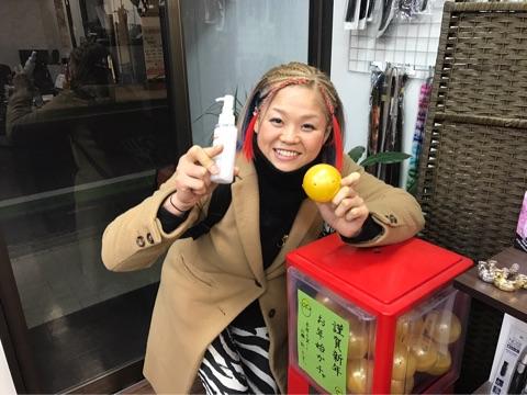女子プロレスラー高橋奈七永さん