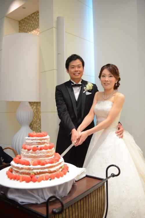 クラシカ結婚式