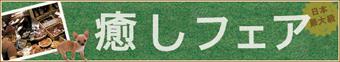 癒しフェア2019inOSAKA予約受付けます。