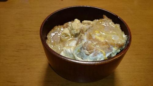 関西風の出汁で作ってみました