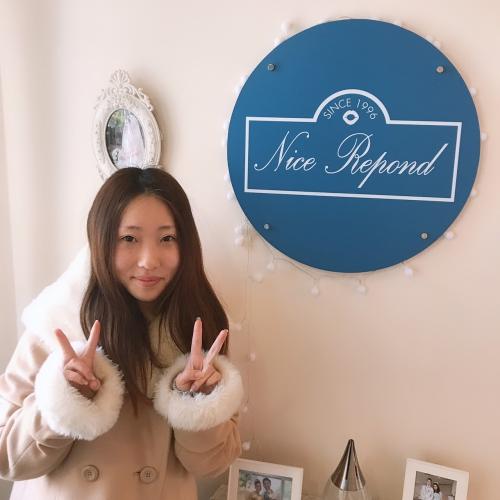 横浜迎賓館3月結婚式