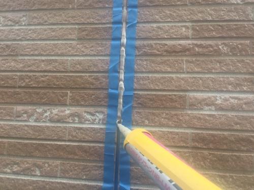 都筑区早渕S様邸屋根外壁塗り替え工事