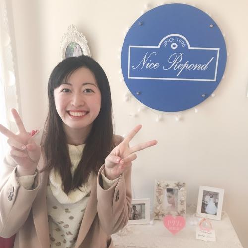 横浜迎賓館5月結婚式花嫁