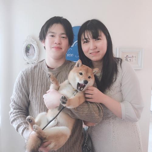 3月2日ソシア21結婚式