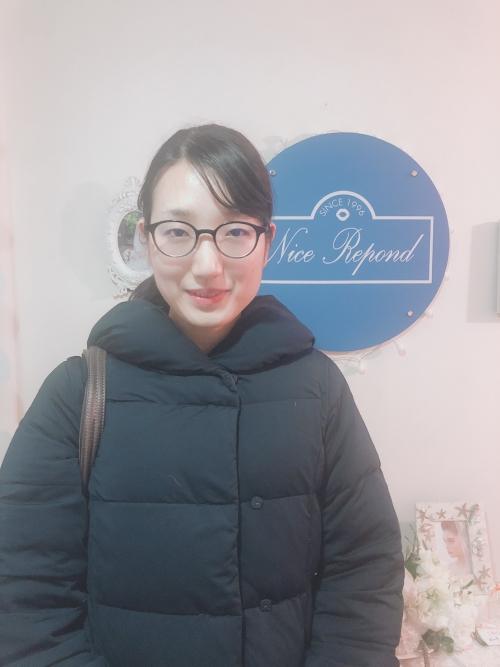 お友達紹介花嫁ブライダル