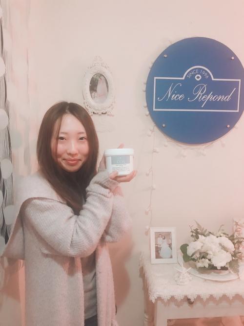 横浜迎賓館3月挙式花嫁