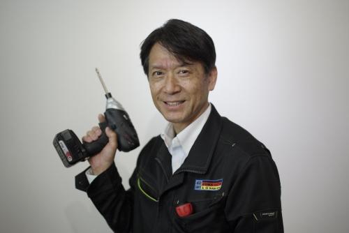 インテリアドクター湘南は、家具修理椅子張替の会社です