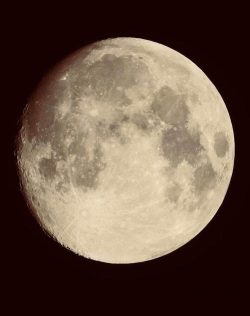 満月の薫香儀式始まります