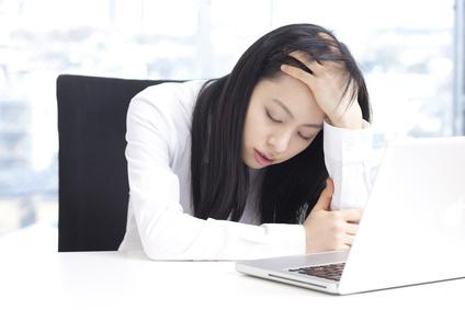 不調の脱出は交感神経と副交感神経のバランスにあり!