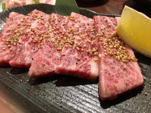 金曜日に食べ飲み騒ぐなら!渋谷の道玄坂で!