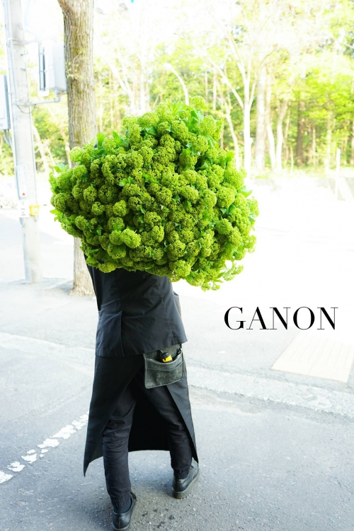 たくさんのお花を使った結婚式【札幌ウェディング】