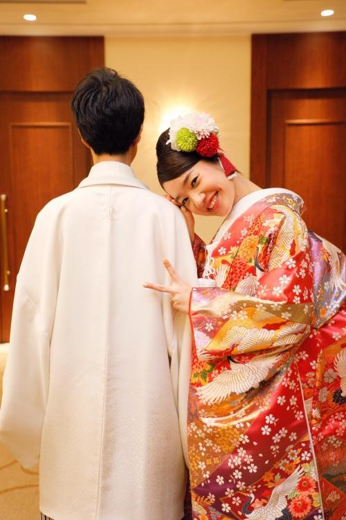 平成花嫁❤️令和花嫁❤️