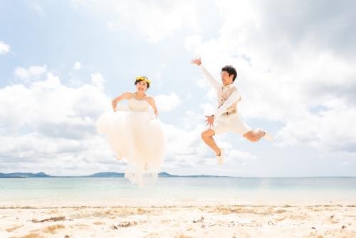 沖縄石垣島