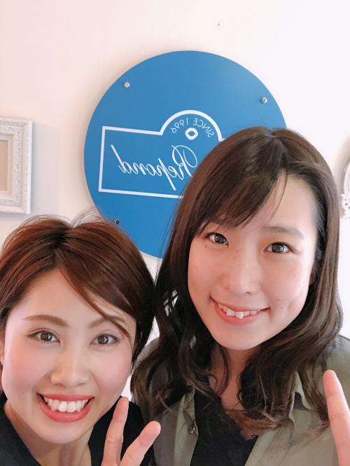令和元年10月横浜ベイホテル結婚式花嫁