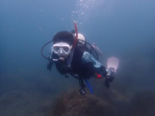 2019.05.12 福浦:海洋実習2日目