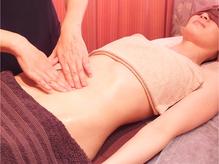 NMTオイルセラピー(筋肉筋膜矯正)の魅力
