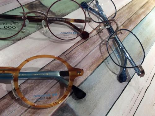 子供用眼鏡 omodok 神奈川 鎌倉