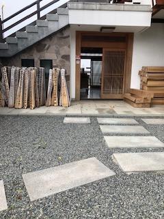 戸塚 大運寺