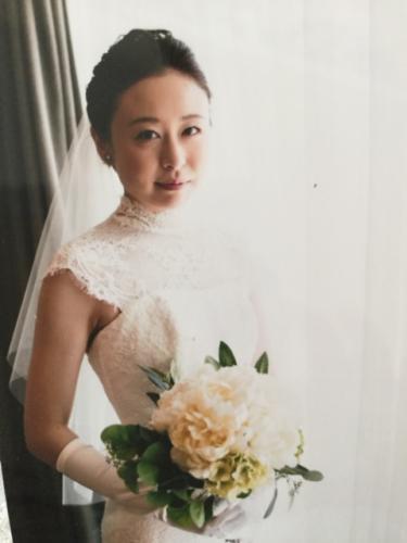 小田原ヒルトン結婚式