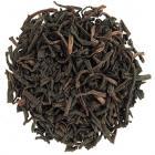 紅茶の原産国
