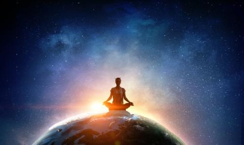 他では教えてくれない瞑想や自己催眠の、もの凄く重要なこと