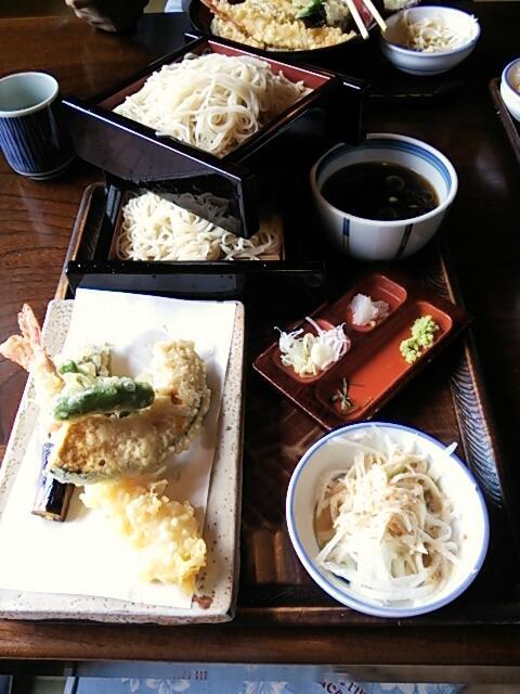 名古屋 鎌ヶ谷本店(^^)