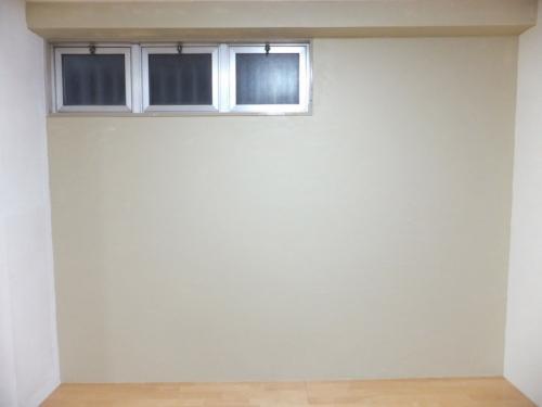 """""""珪藻土の壁""""…広がっています(^_^)v"""