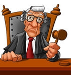 交通事故での弁護士対応