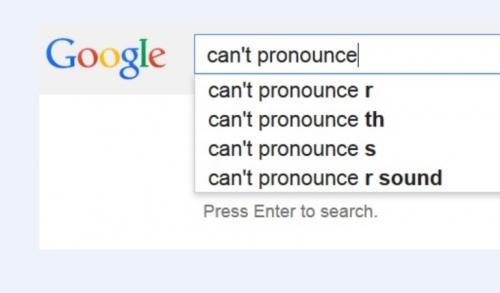 発音教室はリスニングも教えてます