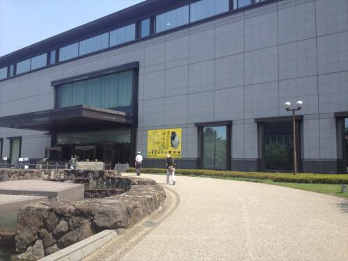 東京国立博物館特別展「台北 國立故宮博物院-神品至宝-」