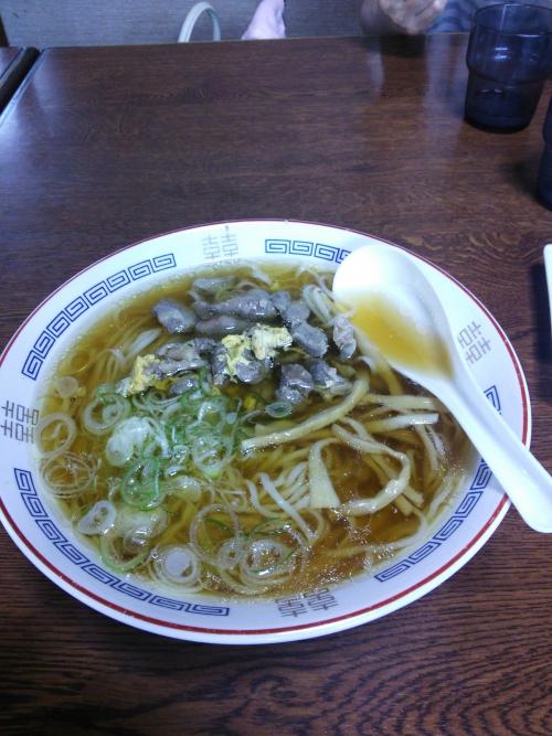 一茶庵支店(^^)