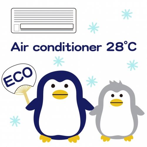 藤沢市でエアコンクリーニング洗浄なら