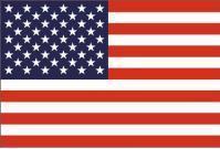 アメリカ英語は発音がイギリス英語より難しい訳