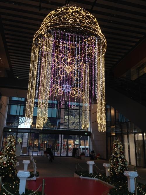 【12月8日】クリスマスパーティ進捗状況