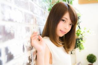 錦糸町 Grous Hair  ブリーチ ハイライト グラデーション 3D カラーのおすすめ!!