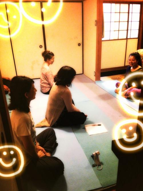 ろっ骨エクササイズKaQiLa-カキラ-姪浜教室