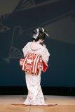 日舞・民謡踊り