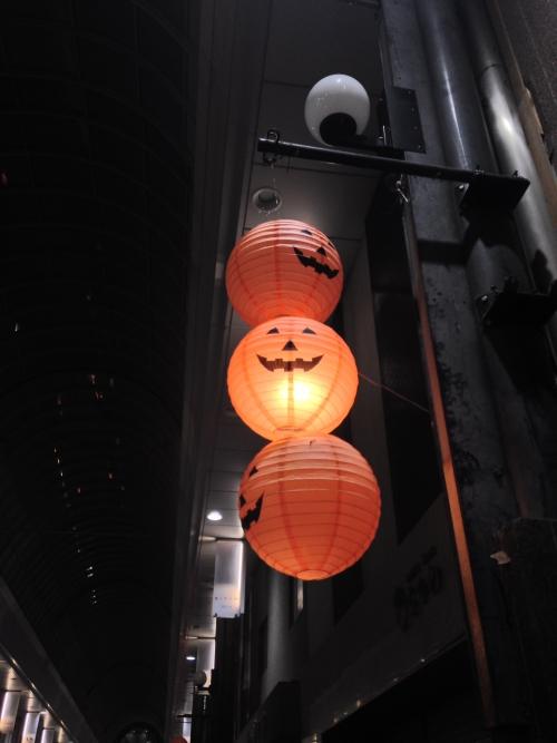 福岡へ来たらココ!隠れ家タイマッサージ