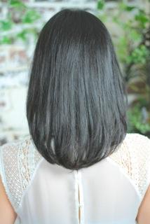 ストレートパーマ 縮毛矯正 美髪 トリートメント Grous Hair